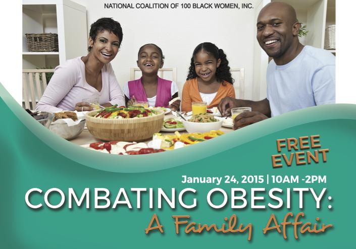 Combatting Obesity-Rev2-Final